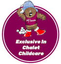 Family Ski Holidays with In-Chalet Childcare | Ski Famille