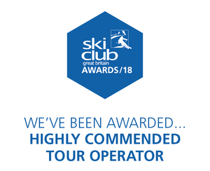Ski club award thumbnail